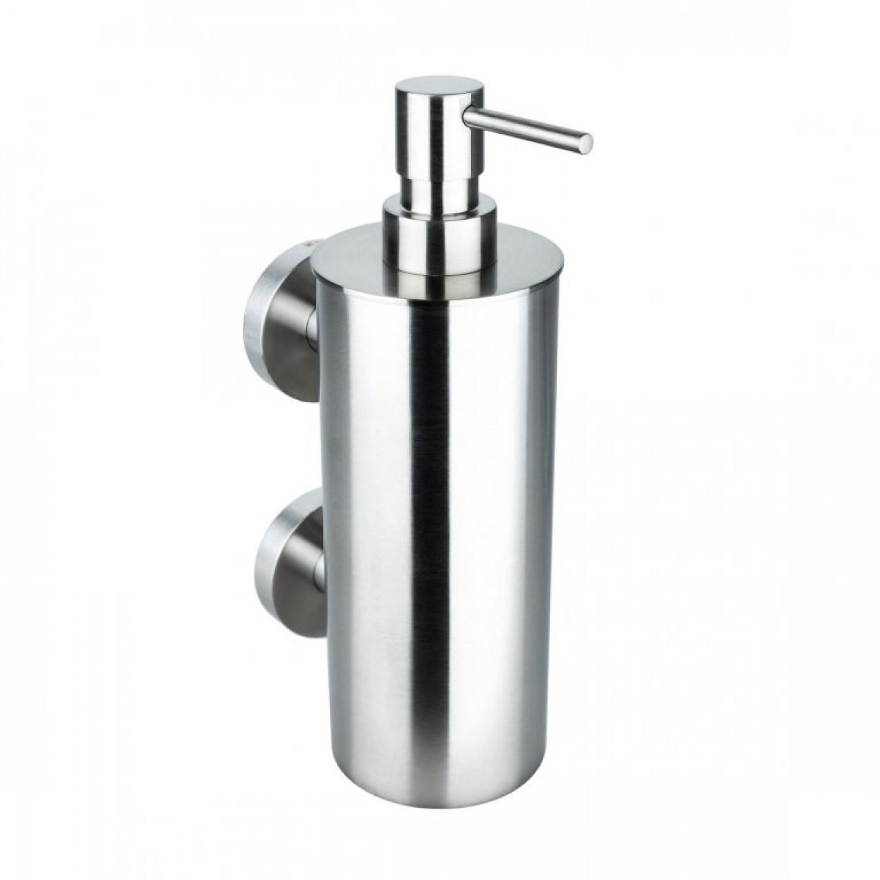Настенный дозатор для жидкого мыла BEMETA NEO 104109035 купить в Москве по цене от 4908р. в интернет-магазине mebel-v-vannu.ru