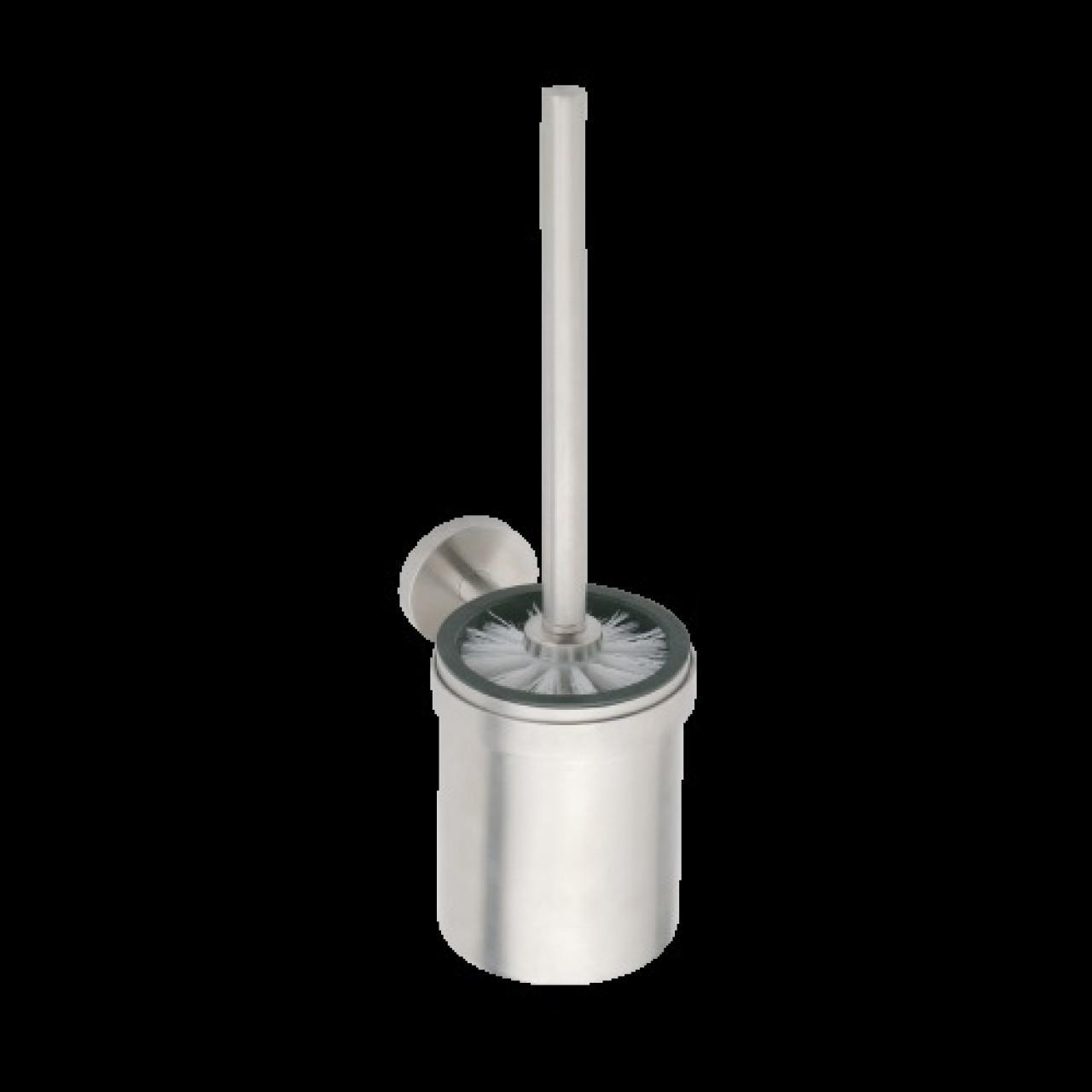 Туалетная щетка с держателем BEMETA NEO 102313075 купить в Москве по цене от 3120р. в интернет-магазине mebel-v-vannu.ru