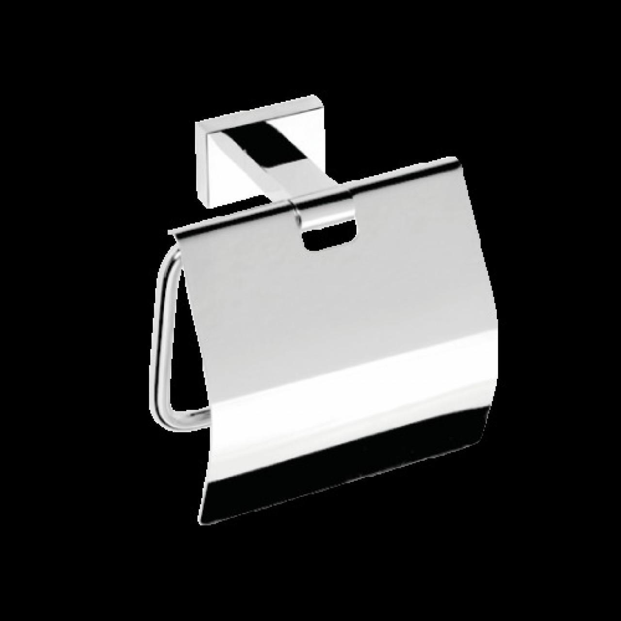 Держатель туалетной бумаги с крышкой BEMETA PLAZA 118112012 купить в Москве по цене от 1871р. в интернет-магазине mebel-v-vannu.ru