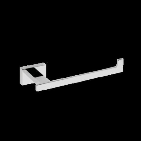 Держатель туалетной бумаги BEMETA PLAZA 118112022 купить в Москве по цене от 1758р. в интернет-магазине mebel-v-vannu.ru