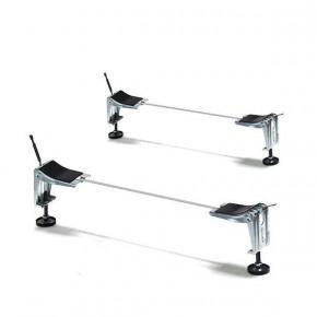 Ножки Bette B23-1500 для ванны универсальные