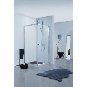 Дверь для душа Bravat Drop BS120.3100A 1200*800