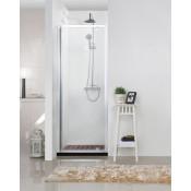 Дверь для душа Bravat Drop BD080.4110A 800*2000 купить в Москве по цене от 12188р. в интернет-магазине mebel-v-vannu.ru