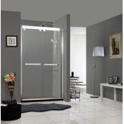 Дверь для душа Bravat Steam BD120.4203S 1200*2000 купить в Москве по цене от 29805р. в интернет-магазине mebel-v-vannu.ru