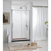 Дверь для душа Bravat Line BD120.4101A 1200*2000 купить в Москве по цене от 15612р. в интернет-магазине mebel-v-vannu.ru