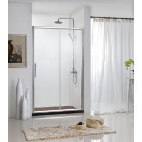Дверь для душа Bravat Line BD120.4101A 1200*2000