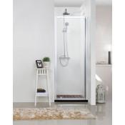 Дверь для душа Bravat Line BD100.4111A 1000*2000 купить в Москве по цене от 15258р. в интернет-магазине mebel-v-vannu.ru