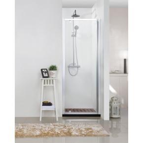 Дверь для душа Bravat Line BD100.4111A 1000*2000