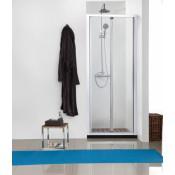Дверь для душа Bravat Line BD100.4121A 1000*2000 купить в Москве по цене от 15967р. в интернет-магазине mebel-v-vannu.ru