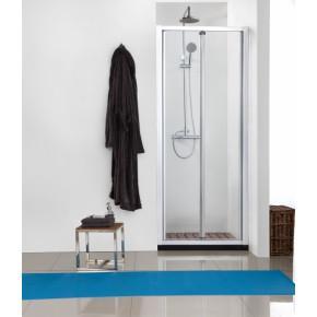Дверь для душа Bravat Line BD100.4121A 1000*2000