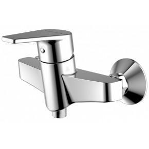 Смеситель Bravat Line F95299C-1 для ванны и душа