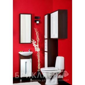 Комплект мебели Бриклаер Бали 40