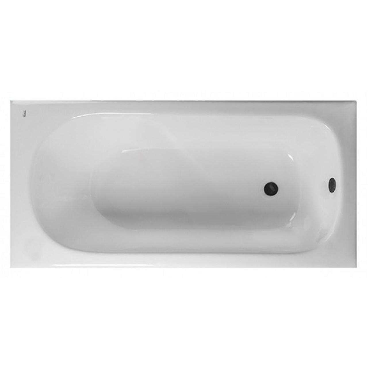 Чугунная ванна Castalia 1400х700х390 купить в Москве по цене от 20100р. в интернет-магазине mebel-v-vannu.ru