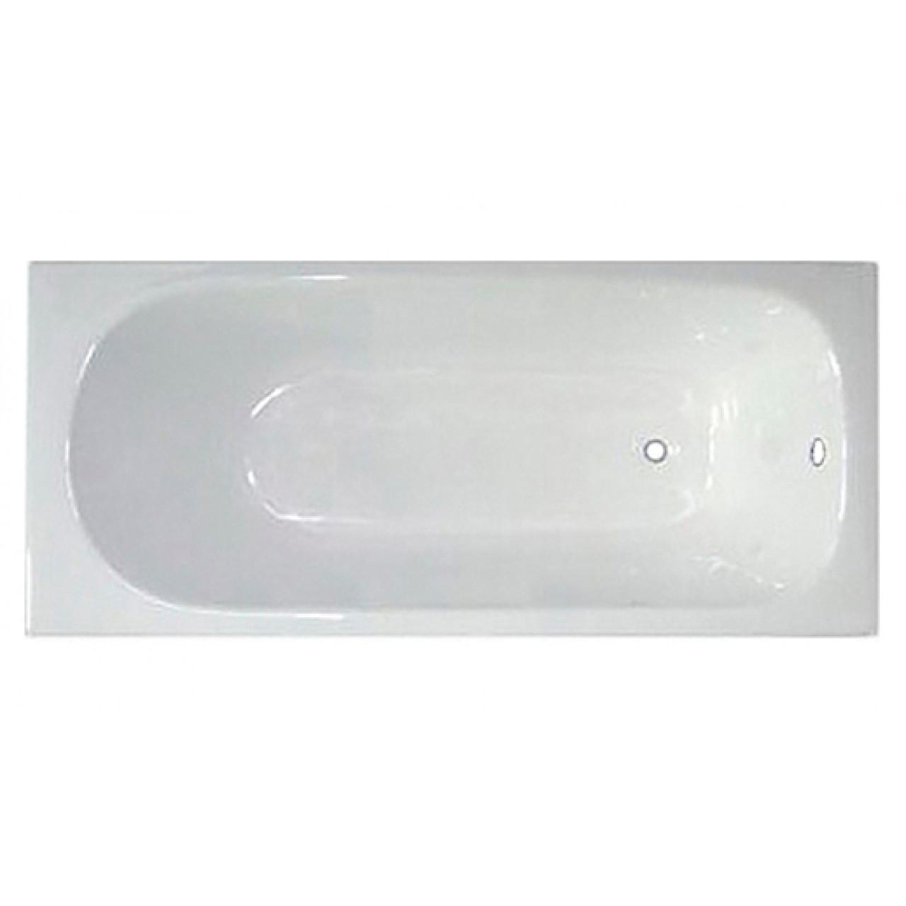Чугунная ванна Castalia 1600х700х420 купить в Москве по цене от 23500р. в интернет-магазине mebel-v-vannu.ru