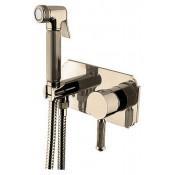 Гигиенический душ Cezares Olimp DIF 02 L со смесителем купить в Москве по цене от 28470р. в интернет-магазине mebel-v-vannu.ru