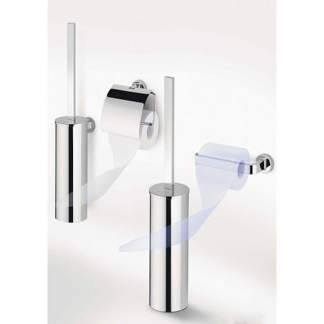 Ершик Colombo Design Nordic B5207 купить в Москве по цене от 8859р. в интернет-магазине mebel-v-vannu.ru