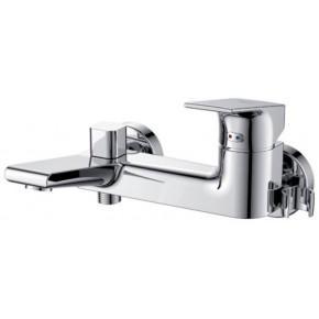 Смеситель D&K Hertz Rhein DA1293201 для ванны/душа