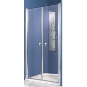 Дверь для душа Duschwelten MK 500 PT/N 1000 5200001001005