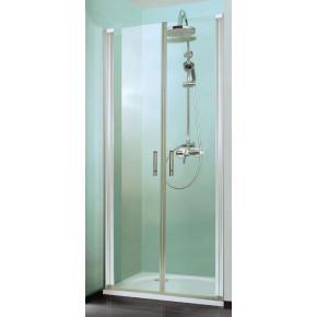 Дверь для душа Duschwelten МК 450 PT 900 5353001001004