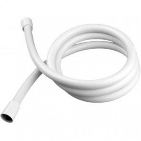 Душевой шланг Elghansa Shower hose SH009-White