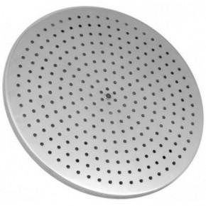 Душевая лейка Elghansa Shower Head MS24-8