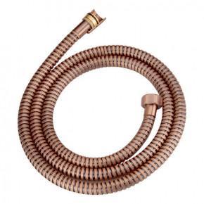 Душевой шланг Elghansa Shower hose Cooper SH004