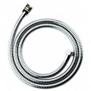 Душевой шланг Elghansa Shower hose SH001