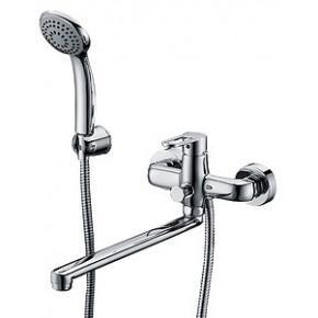 Смеситель Elghansa Ecoflow Alpha 5350207 для ванны с душем