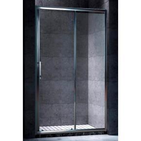 Душевая дверь в нишу Esbano ES-100DK ES-100DK