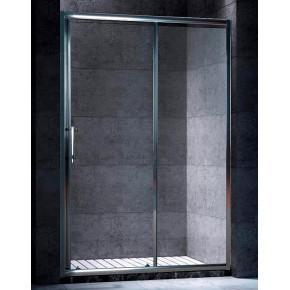 Душевая дверь в нишу Esbano ES-120DK ES-120DK
