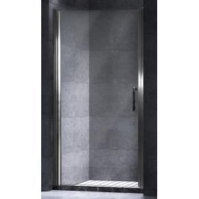 Душевая дверь в нишу Esbano ES-80LD ES-80LD
