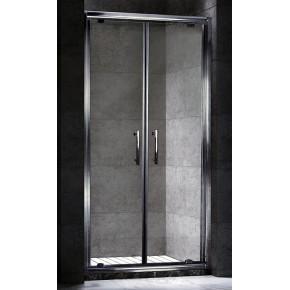 Душевая дверь в нишу Esbano ES-90-2DV ES-90-2DV