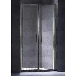 Душевая дверь в нишу Esbano ES-90-2LD ES-90-2LD