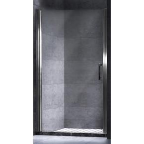 Душевая дверь в нишу Esbano ES-90LD ES-90LD