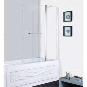 Шторка на ванну Esbano ES-1412 120 см ES-1412