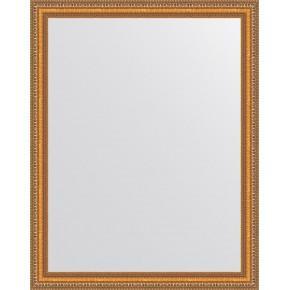 Зеркало Evoform Definite BY 3266 75x95 см золотые бусы на бронзе