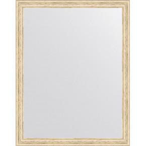 Зеркало Evoform Definite BY 1040 73x93 см слоновая кость