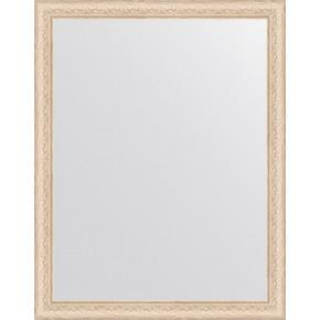 Зеркало Evoform Definite BY 1041 74x94 см беленый дуб