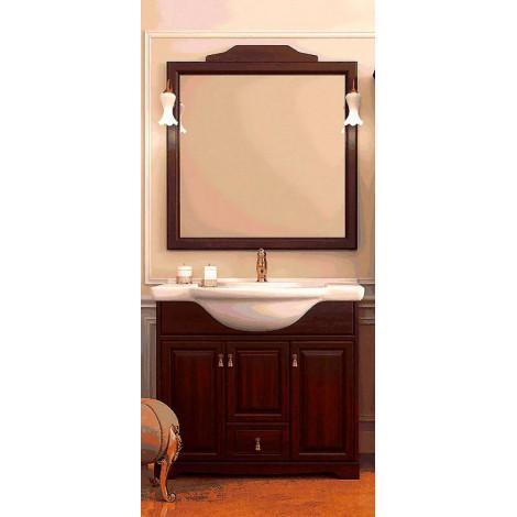 Комплект мебели Ferrara Богемия 75 купить в Москве по цене от 31395р. в интернет-магазине mebel-v-vannu.ru