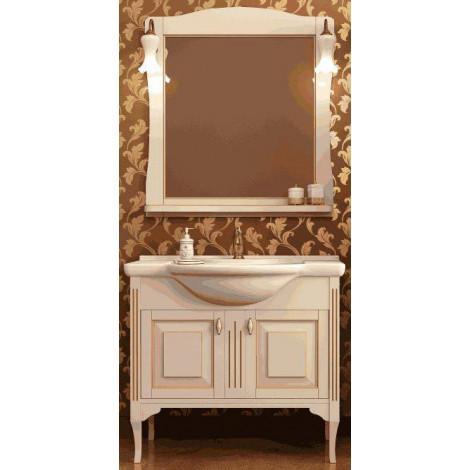 Комплект мебели Ferrara Равелло 85