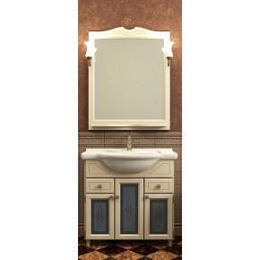 Комплект мебели Ferrara Римини 85