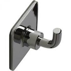 Крючок Fixsen Square FX-93105