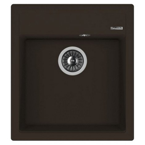 Мойка кухонная Florentina Липси 460 купить в Москве по цене от 6240р. в интернет-магазине mebel-v-vannu.ru