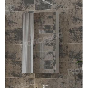 Зеркало-шкаф Francesca Монро 40