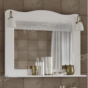 Зеркало Francesca Империя 90