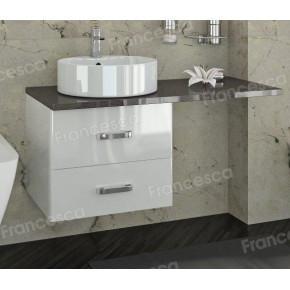 Мебель на заказ Francesca Duo Plus 100-1