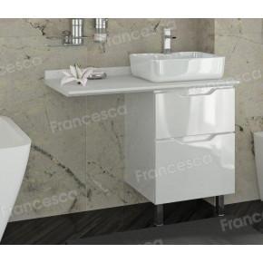 Мебель на заказ Francesca Duo Plus 100