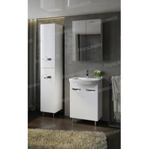 Комплект мебели Francesca Милана 60 2 двери