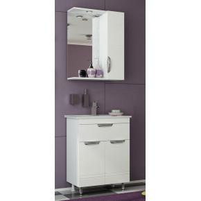 Комплект мебели Francesca Доминго 50 с ящиком