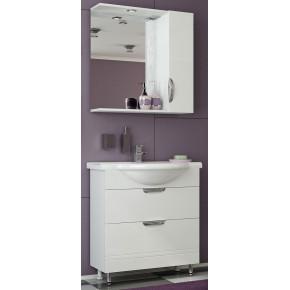 Комплект мебели Francesca Доминго 75 (2 ящика)